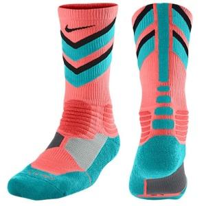 Nikes Socks